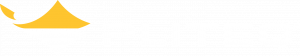 Pliteq Logo Alternate